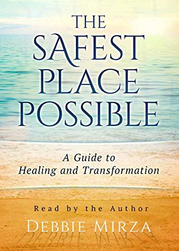 The Safest Place